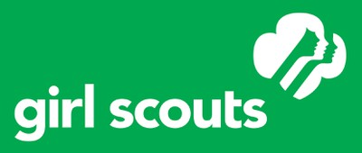 girl scouts links davis girl scouts