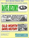 Davis History Website Trio