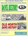 Davis Has Three Davis History Websites