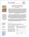 Major New Contribution to the Study of Davis History