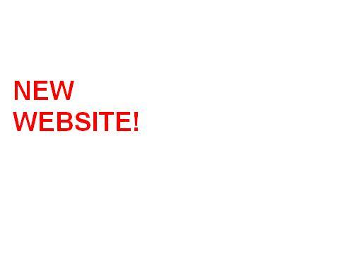 NEW Davis High MADRIGALS website as of September 2011 go to: http://www.davismadrigals.com