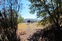 PG&E Trail, 11/11/15