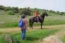 Cronan Ranch 4/5/17